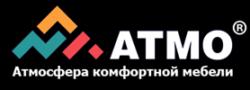 Реклама на видеобордах в Днепре АТМО-Атмосфера комфортной мебели. Заказать рекламу на видеоэкранах в Днепре ☎ 097-728-06-98, 050-682-43-19