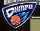 Реклама на видеобордах в Днепре Баскетбольный клуб ДНЕПР. Заказать рекламу на видеоэкранах в Днепре ☎ 097-728-06-98, 050-682-43-19