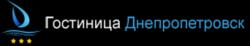 Реклама на видеобордах в Днепре Готель Дніпропетровськ. Заказать рекламу на видеоэкранах в Днепре ☎ 097-728-06-98, 050-682-43-19