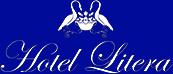 Реклама на видеобордах в Днепре Готель Літера. Заказать рекламу на видеоэкранах в Днепре ☎ 097-728-06-98, 050-682-43-19