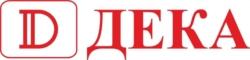 Реклама на видеобордах в Днепре Дека-Сеть магазинов часов №1 в Украине. Заказать рекламу на видеоэкранах в Днепре ☎ 097-728-06-98, 050-682-43-19
