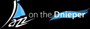 Реклама на видеобордах в Днепре Джаз на Днепре-Международный джазовый фестиваль. Заказать рекламу на видеоэкранах в Днепре ☎ 097-728-06-98, 050-682-43-19