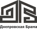 Реклама на видеобордах в Днепре Днепровская Брама-Жилой комплекс. Заказать рекламу на видеоэкранах в Днепре ☎ 097-728-06-98, 050-682-43-19