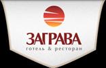 Реклама на видеобордах в Днепре Заграва-Гостинично-ресторанный комплекс. Заказать рекламу на видеоэкранах в Днепре ☎ 097-728-06-98, 050-682-43-19