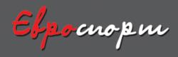 Реклама на видеобордах в Днепре Магазин Евроспорт-Фигурные и хоккейные коньки, лезвия, одежда для фигуристов и аксессуары. Заказать рекламу на видеоэкранах в Днепре ☎ 097-728-06-98, 050-682-43-19