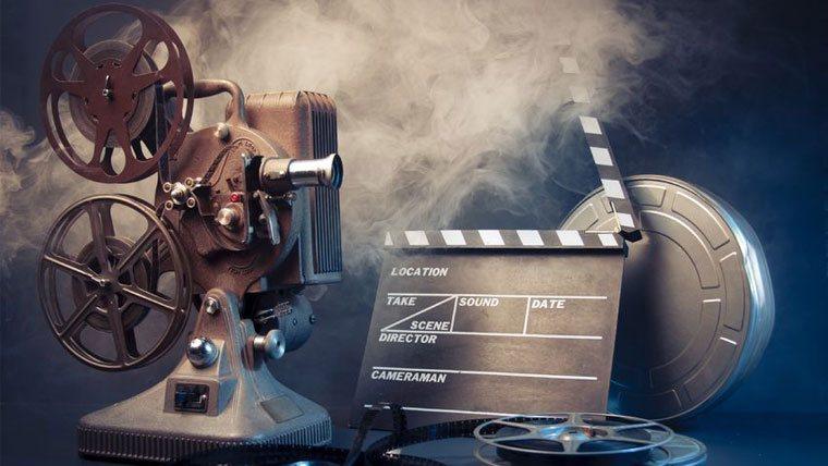 Продакшн-студия Квадрат. видеосъемка, запись аудио и пост-продакшн. Качественно. Звоните прямо сейчас ☎097-728-06-98