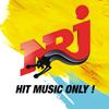 Реклама на видеобордах в Днепре Радио NRJ Украина-Динамичная, современная радиостанция. Заказать рекламу на видеоэкранах в Днепре ☎ 097-728-06-98, 050-682-43-19