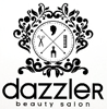 Реклама на видеобордах в Днепре Салон красоты Dazzler. Заказать рекламу на видеоэкранах в Днепре ☎ 097-728-06-98, 050-682-43-19