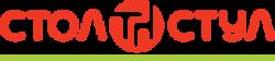 Реклама на видеобордах в Днепре Стол и Стул-Национальная сеть мебельных магазинов. Заказать рекламу на видеоэкранах в Днепре ☎ 097-728-06-98, 050-682-43-19