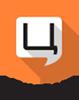 Реклама на видеобордах в Днепре ЦИТРУС-Сеть магазинов гаджетов и аксессуаров. Заказать рекламу на видеоэкранах в Днепре ☎ 097-728-06-98, 050-682-43-19