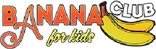 Реклама на видеобордах в Днепре BANANA CLUB-Образовательный развлекательный детский центр. Заказать рекламу на видеоэкранах в Днепре ☎ 097-728-06-98, 050-682-43-19