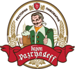 Реклама на видеобордах в Днепре Baron Razgulyaeff-Ресторан пивоварня. Заказать рекламу на видеоэкранах в Днепре ☎ 097-728-06-98, 050-682-43-19