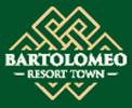 Реклама Bartolomeo Resort Town на видеобордах в Днепре