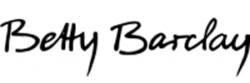 Реклама на видеобордах в Днепре Betty Barclay-Сеть магазинов бренда респектабельной женской одежды из Германии. Заказать рекламу на видеоэкранах в Днепре ☎ 097-728-06-98, 050-682-43-19