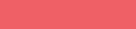 Реклама на видеобордах в Днепре CUBochki-Интернет магазин оптики. Заказать рекламу на видеоэкранах в Днепре ☎ 097-728-06-98, 050-682-43-19