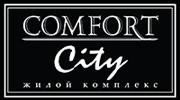 Реклама на видеобордах в Днепре Comfort City-Жилой комплекс в сердце Днепра. Заказать рекламу на видеоэкранах в Днепре ☎ 097-728-06-98, 050-682-43-19