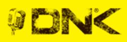 Реклама на видеобордах в Днепре DNK-Концертное агентство. Заказать рекламу на видеоэкранах в Днепре ☎ 097-728-06-98, 050-682-43-19