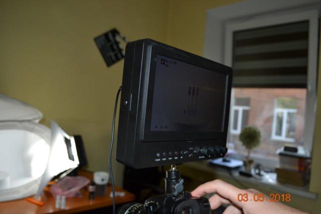Видеосъемка, запись аудио и пост-продакшн. Любое мероприятие, рекламный фильм или ролик. Мы любим отличную видео картинку в кадре и чистый звук. Идеальное качество – наша визитка. Современный пост-продакшн(монтаж) - это наш конек!