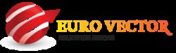 EURO VECTOR-Эксперт по образованию за рубежом. Реклама на видеобордах в Днепре ☎ 097-728-06-98, 050-682-43-19