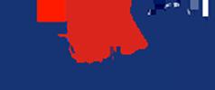 Реклама на видеобордах в Днепре Evolution-Дайвинг клуб. Заказать рекламу на видеоэкранах в Днепре ☎ 097-728-06-98, 050-682-43-19