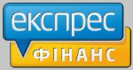 Реклама на видеобордах в Днепре Express Finance-Микрокредитная организация, экспресс кредиты. Заказать рекламу на видеоэкранах в Днепре ☎ 097-728-06-98, 050-682-43-19