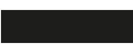 Реклама на видеобордах в Днепре FRANK WALDER-Сеть магазинов модной одежды в Украине. Заказать рекламу на видеоэкранах в Днепре ☎ 097-728-06-98, 050-682-43-19