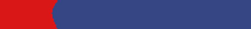 Реклама на видеобордах в Днепре FREGAT-Интернет провайдер. Заказать рекламу на видеоэкранах в Днепре ☎ 097-728-06-98, 050-682-43-19