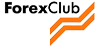 Реклама на видеобордах в Днепре Forex Club-Группа компаний. Онлайн-инвестиции и трейдинг. Заказать рекламу на видеоэкранах в Днепре ☎ 097-728-06-98, 050-682-43-19