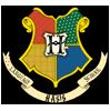 Реклама на видеобордах в Днепре Hasis Language School-Школа иностранных языков. Заказать рекламу на видеоэкранах в Днепре ☎ 097-728-06-98, 050-682-43-19