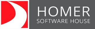 Реклама на видеобордах в Днепре Homer Software House-Крупнейший Call-центр международного Банка Home Credit в Украине. Заказать рекламу на видеоэкранах в Днепре ☎ 097-728-06-98, 050-682-43-19