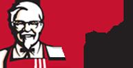 Реклама на видеобордах в Днепре KFC-Международная сеть ресторанов общественного питания. Заказать рекламу на видеоэкранах в Днепре ☎ 097-728-06-98, 050-682-43-19
