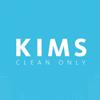 Реклама на видеобордах в Днепре KIMS-Сеть химчисток в Украине. Заказать рекламу на видеоэкранах в Днепре ☎ 097-728-06-98, 050-682-43-19
