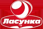 Реклама мороженое ТМ Ласунка YTTI на ВИДЕОБОРДАХ в Днепре