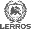 Реклама на видеобордах в Днепре LERROS-Сеть магазинов германской мужской и женской одежды. Заказать рекламу на видеоэкранах в Днепре ☎ 097-728-06-98, 050-682-43-19
