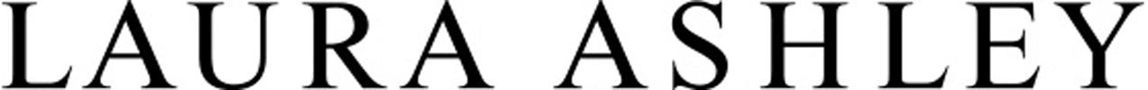 Реклама на видеобордах в Днепре Laura Ashley-Международный элитный модный бренд товаров для интерьера и женской одежды. Заказать рекламу на видеоэкранах в Днепре ☎ 097-728-06-98, 050-682-43-19