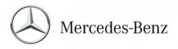 Реклама на видеобордах в Днепре Mercedes Benz-Официальный дилер корпорации Daimler AG. Заказать рекламу на видеоэкранах в Днепре ☎ 097-728-06-98, 050-682-43-19