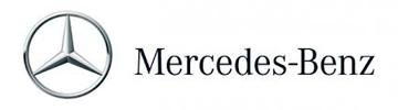 Официальный дилер корпорации Даймлер Крайслер АГ. Mercedes-Benz logo