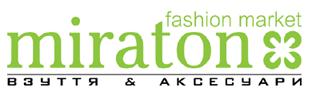 Реклама на видеобордах в Днепре Miraton fashion market-Сеть магазинов обуви и аксессуаров мировых брендов. Заказать рекламу на видеоэкранах в Днепре ☎ 097-728-06-98, 050-682-43-19