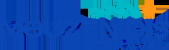 Реклама на видеобордах в Днепре Mouzenidis Travel-Туроператор. Различные виды отдыха в Греции и Fur fashion tours. Заказать рекламу на видеоэкранах в Днепре ☎ 097-728-06-98, 050-682-43-19