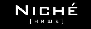 Реклама на видеобордах в Днепре Niche-Салон эксклюзивной косметики и парфюмерии самых известных мировых брендов. Заказать рекламу на видеоэкранах в Днепре ☎ 097-728-06-98, 050-682-43-19
