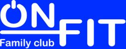 Реклама на видеобордах в Днепре OnFit Family club-Фитнес клуб, тренажерный зал, бокс, пилатес. Заказать рекламу на видеоэкранах в Днепре ☎ 097-728-06-98, 050-682-43-19