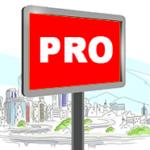 Наши клиенты. Продавец №1 рекламы на видеобордах в Днепре. Вашу рекламу точно увидят! ☎097-728-06-98