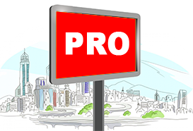 Продавец №1 рекламы на видеобордах в Днепре. . Вашу рекламу точно увидят! ☎097-728-06-98