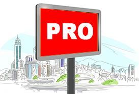 Наши контакты. Продавец №1 рекламы на видеобордах в Днепре. Вашу рекламу точно увидят! ☎097-728-06-98