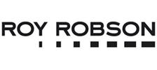 Реклама на видеобордах в Днепре ROY ROBSON-Сеть магазинов всемирно известной марки мужской одежды. Заказать рекламу на видеоэкранах в Днепре ☎ 097-728-06-98, 050-682-43-19