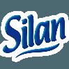 Реклама на видеобордах в Днепре SILAN-Всемирная марка кондиционеров для белья. Заказать рекламу на видеоэкранах в Днепре ☎ 097-728-06-98, 050-682-43-19