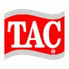Реклама на видеобордах в Днепре TAC-Магазины постельного белья от турецкого бренда. Заказать рекламу на видеоэкранах в Днепре ☎ 097-728-06-98, 050-682-43-19
