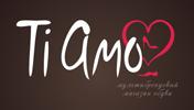 Реклама на видеобордах в Днепре Ti Amo-Мультибрендовый магазин обуви. Заказать рекламу на видеоэкранах в Днепре ☎ 097-728-06-98, 050-682-43-19