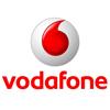 Реклама Vodafone Украина на ВИДЕОБОРДАХ и видеоэкранах в Днепре