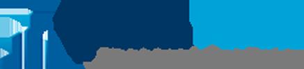 Реклама на видеобордах в Днепре Work in Poland-Легальная работа в Польше. Заказать рекламу на видеоэкранах в Днепре ☎ 097-728-06-98, 050-682-43-19